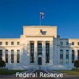 Forex - dollar bulls domineren voor Fed notulen