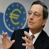 Forex - euro flink hoger na opmerkingen Draghi
