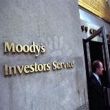 Moody's verlaagt kredietwaardigheid Italie