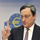 Euro lager voor ECB - Aussie hoger na werkeloosheidscijfers