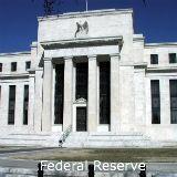 Dollar sterker door aanwijzingen kortere Fed stimulering