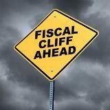 Dollar, yen in trek door zorgen om 'fiscal cliff' VS