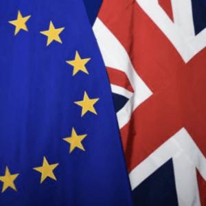 Forex - Euro zakt verder weg na lagere inflatie - Pond focus op speciale EU Top