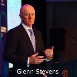 Aussie onder druk na opmerking RBA gouverneur - dollar stabiel