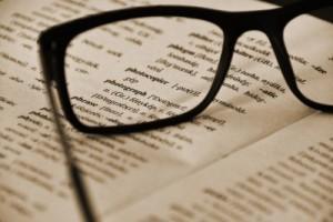 Woordenboek Economische Kalender | Uitleg Economische Cijfers