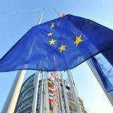 EUR/USD houdt winst vast - yen uit de gratie na Fed beslissing