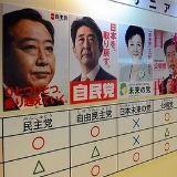 Yen stabiel voor verkiezingen - olie valuta lager