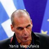 Forex - euro onder druk na afbreken Griekse besprekingen