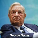 Pond stijgt meest sinds 2008 - Soros ziet diepe val sterling bij Brexit