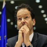 Forex - EURO/YEN hoogst sinds april 2010