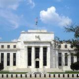 Waarom is het rentebesluit van de Fed zo belangrijk?