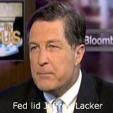 Dollar lager na opmerking Fed leden - euro herstelt licht