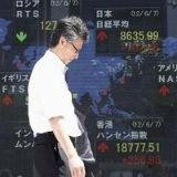 Grondstoffen valuta krabbelen op na slechte Chinese data, val goud