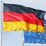 Forex - EUR/USD lager na tegenvallend Duits sentiment - yen stijgt
