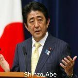 Yen daalt verder na uitstel BTW verhoging - euro stabiel