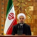 Forex - olie valuta lager - einde sancties Iran drukken olieprijs