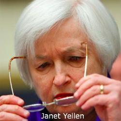 Forex focus op Fed nominatie, ECB rentebesluit - euro stabiel