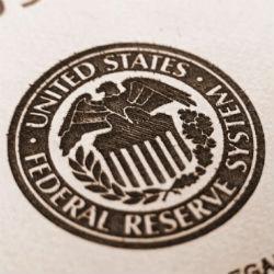 Fed notulen mogelijk dollar positief - pond wacht op service cijfer