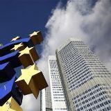 Euro vindt support op 1,30 na harde val - yen stabiel voor G20