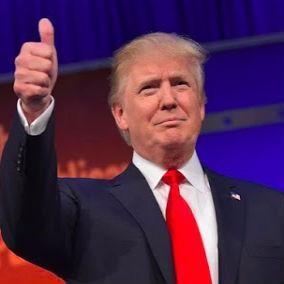 Forex - peso hoger door wegzakkende Trump - pond kwetsbaar