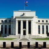 Forex - dollar rond laagste stand in 2 maanden voor Fed