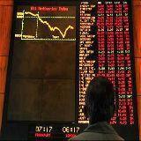 Forex - koopjesjagers stuwen dollar omhoog tegen yen