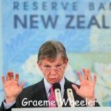 EUR/USD lager ondanks sterke Duitse groei - Britse Pond valt terug