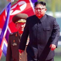 Yen, Franc openen hoger op forex na waterstofbom test Noord-Korea