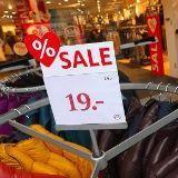 Forex - euro laagst in 3 jaar tegen yen oiv Eurozone deflatie