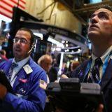 Forex - Dollar flink lager na Fed notulen