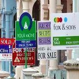 GBP/USD hoogst in 2 jaar na rapport huizenprijzen - euro in trek