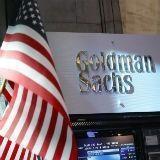 Euro volatiel - winstneming op dollar, maar Goldman blijft bullish