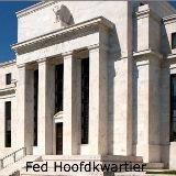 Dollar lager voor Fed notulen - Kiwi hoogst in 3 jaar
