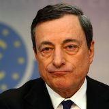 Forex- EUR/USD lager na signaal Draghi mogelijk ECB actie in Juni