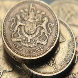 Pond hoger na deal Brexit overgangsfase - ruimte voor verdere stijging