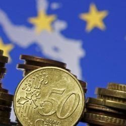 Forex - Euro hoogst in bijna 3 maanden, maar verdere stijging mogelijk beperkt