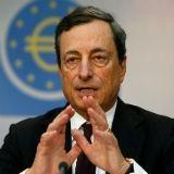 EUR/USD daalt verder na Draghi - dollar rally heeft momentum