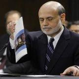Forex - USD/JPY hoger na BOJ - focus nu op Bernanke