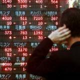 Forex - USD/JPY hoger, tekort lopende rekening Japan - dollar herstelt