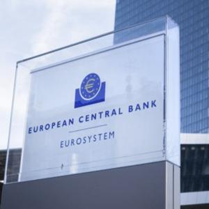 Blik op de Forex - Euro lager voor ECB rentebesluit