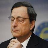 Forex - EUR/USD houdt zich stil voor ECB vergadering