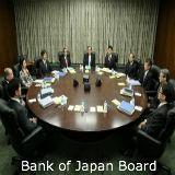 Forex - yen hoger na vergadering Bank of Japan