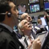 Onzekerheid rond Cyprus houdt euro onder druk