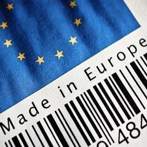 Forex - Euro maakt zich mogelijk op voor uitbraak omhoog - Bitcoin verdedigt $5000