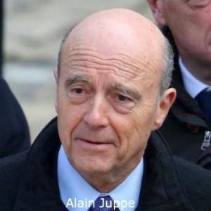 Franse verkiezingen drukken euro - is er nog ruimte voor dollar rally?