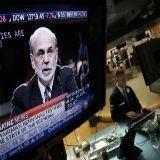 Forex - euro vindt support na gemengde boodschap Bernanke