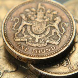 Forex - pond hoogst sinds Brexit, potentie voor verdere stijging