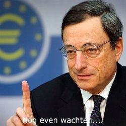 Forex - Euro krabbelt op na Fed, Pond wacht op speech May