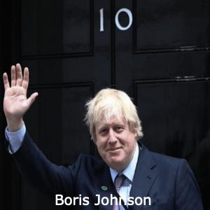 Kans op sterke pond daling rond leiderschapsverkiezing Britse Conservatieven