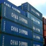 Aussie daalt na arbeidsmarkt cijfers, Chinese data - dollar lager
